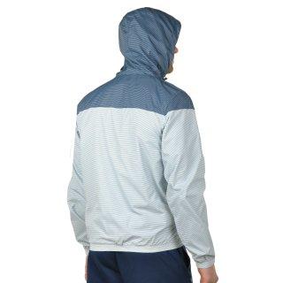 Куртка-вітровка Anta Single Jacket - фото 3