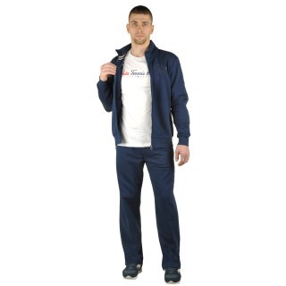 Костюм Anta Knit Track Suit - фото 6