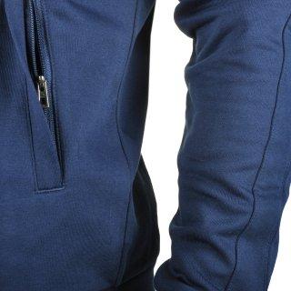 Костюм Anta Knit Track Suit - фото 7