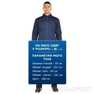Костюм Anta Knit Track Suit - фото 8