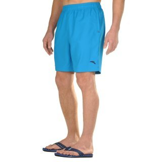 Шорти Anta Shorts - фото 2