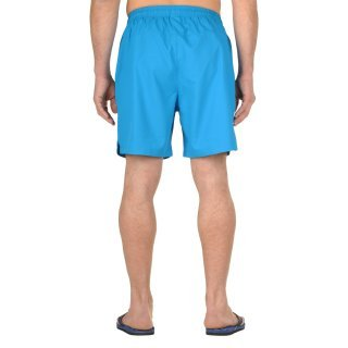 Шорти Anta Shorts - фото 3