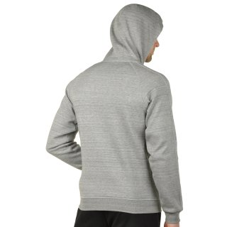 Кофта Anta Knit Track Top - фото 3
