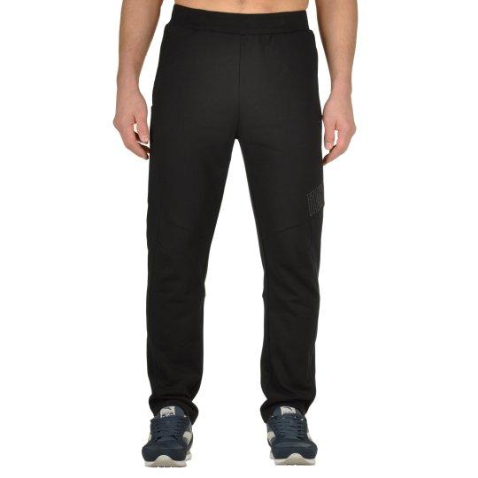 Штани Anta Knit Track Pants - фото