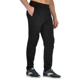 Штани Anta Knit Track Pants - фото 3