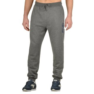 Штани Anta Knit Track Pants - фото 1
