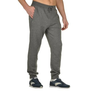 Штани Anta Knit Track Pants - фото 3