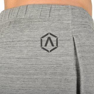Штани Anta Knit Track Pants - фото 4