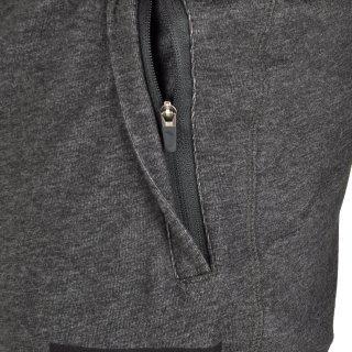 Штани Anta Knit Track Pants - фото 5