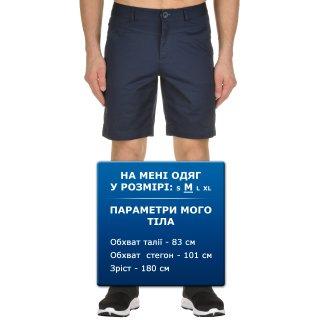 Шорти Anta Half Pants - фото 6