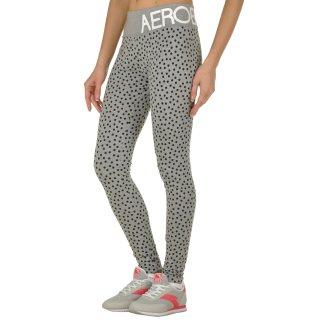Лосини Anta Knit Track Pants - фото 2