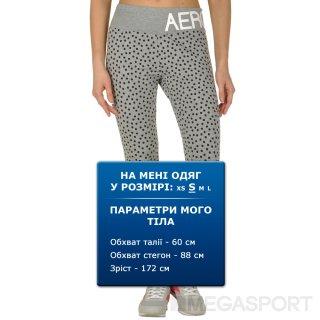 Лосини Anta Knit Track Pants - фото 5