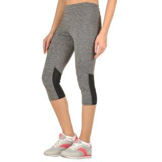 Лосини Anta Tight 3/4 Pants - фото 2