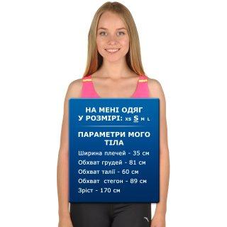 Майка Anta Tank - фото 6