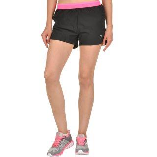 Шорти Anta Shorts - фото 1