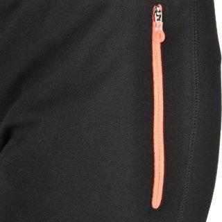 Капрі Anta Knit Ankle Pants - фото 5
