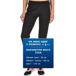 Капрі Anta Knit Ankle Pants - фото 6