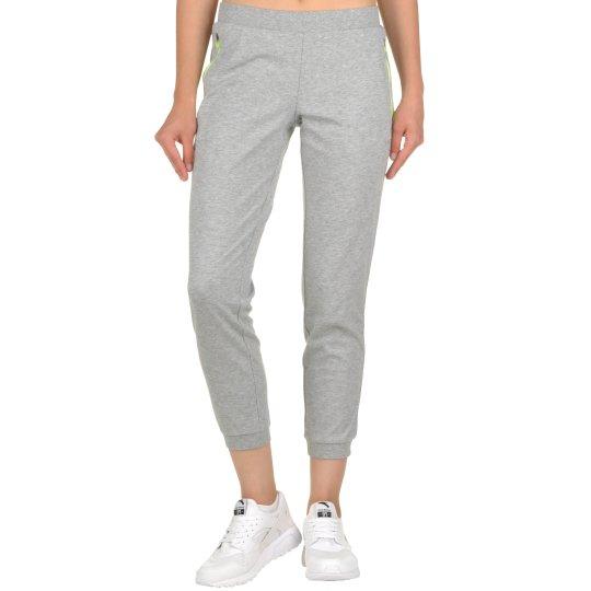 Капрі Anta Knit Ankle Pants - фото