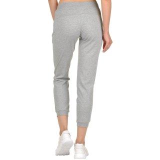 Капрі Anta Knit Ankle Pants - фото 3