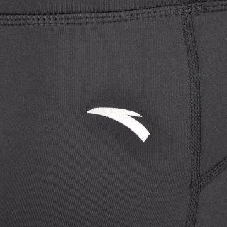 Лосини Anta Knit 3/4 Pants - фото 5