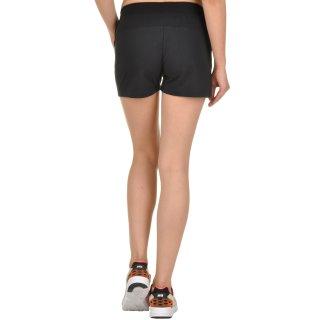 Шорти Anta Knit Shorts - фото 3