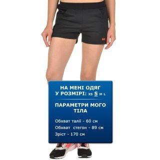 Шорти Anta Knit Shorts - фото 6