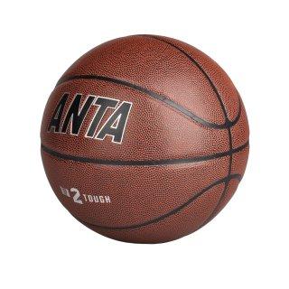 М'яч Anta Ball - фото 1