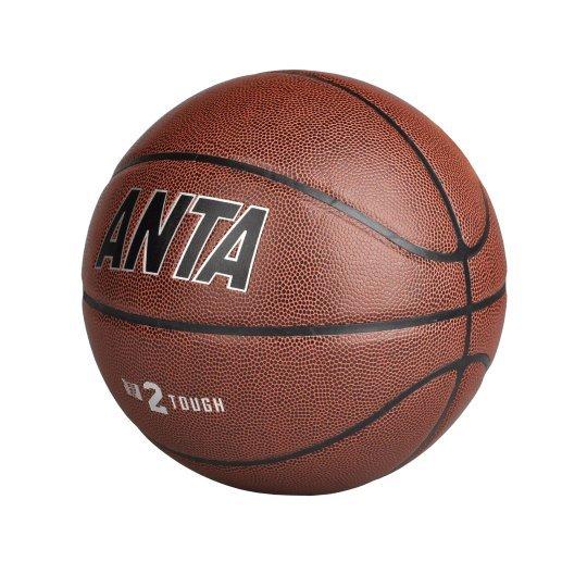 М'яч Anta Ball - фото