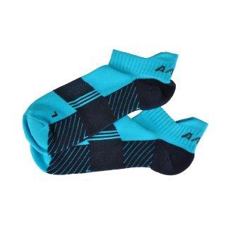 Шкарпетки Anta Sports Socks - фото 1
