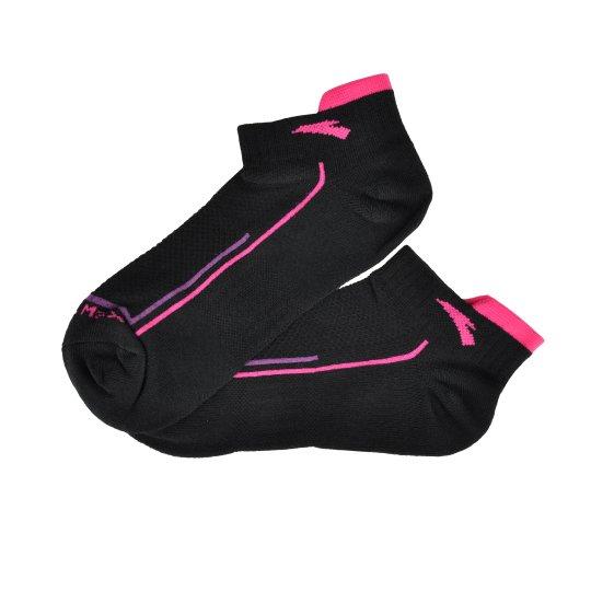 Шкарпетки Anta Sports Socks - фото