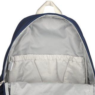 Рюкзак Anta Backpack - фото 5