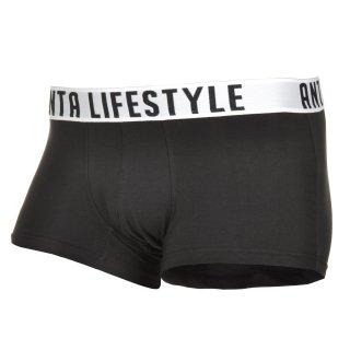 Білизна Anta Sports Underwear - фото 1