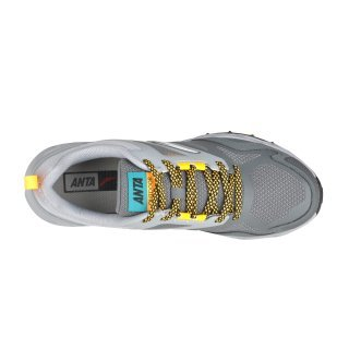 Кросівки Anta Outdoor Shoes - фото 5