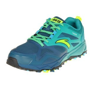 Кросівки Anta Outdoor Shoes - фото 1