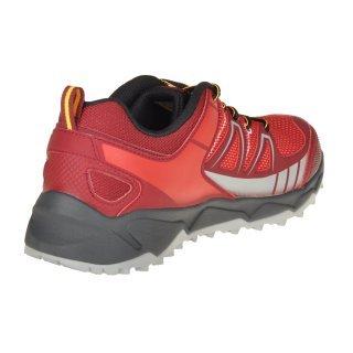 Кросівки Anta Outdoor Shoes - фото 2