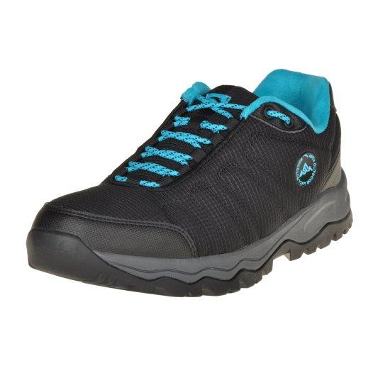 Кросівки Anta Outdoor Shoes - фото