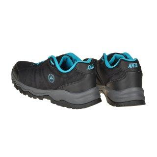 Кросівки Anta Outdoor Shoes - фото 4
