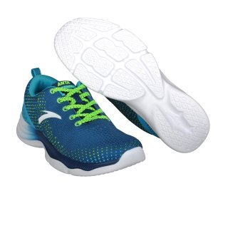 Кросівки Anta Cross Training Shoes - фото 3