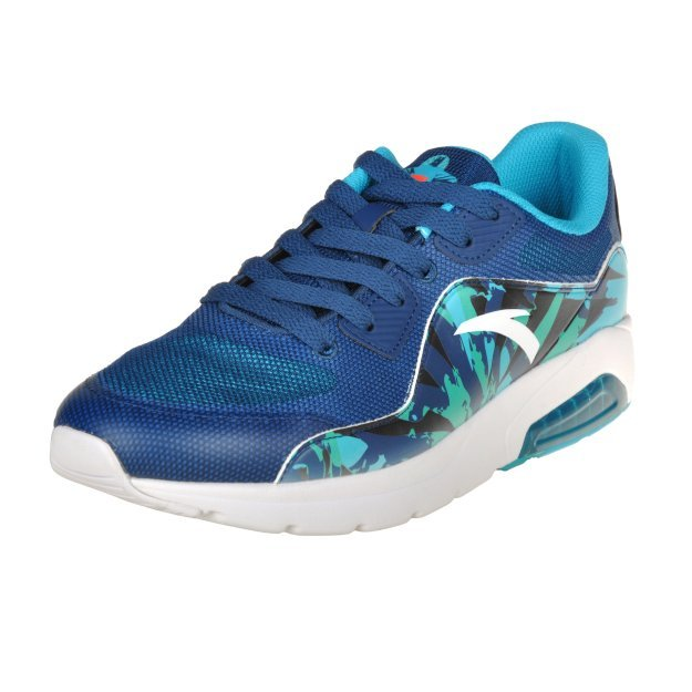 Кросівки Anta Cross Training Shoes - MEGASPORT