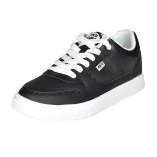Кеди Anta X-Game Shoes - фото 1