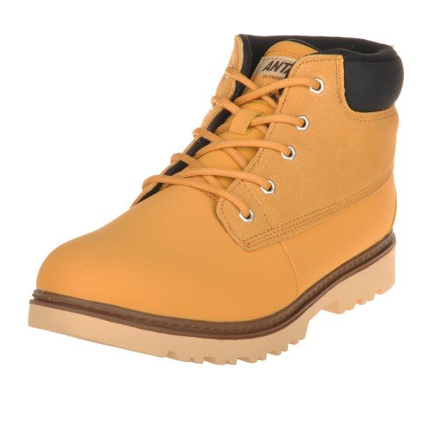 Черевики Anta Outdoor Shoes - MEGASPORT