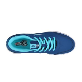 Кросівки Anta Running Shoes - фото 5