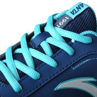 Кросівки Anta Running Shoes - фото 6