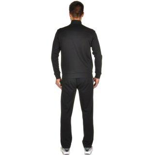 Костюм Anta Knit Track Suit - фото 3