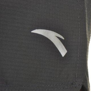 Шорти Anta Woven Shorts - фото 5