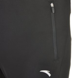 Штани Anta Knit Track Pants - фото 5