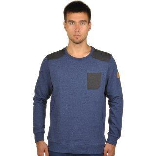 Кофта Anta Sweat Shirt - фото 1