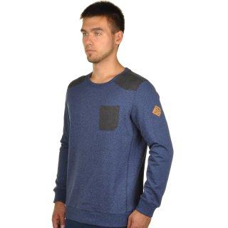 Кофта Anta Sweat Shirt - фото 2