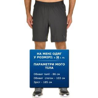 Шорти Anta Woven Shorts - фото 6