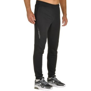 Штани Anta Knit Track Pants - фото 4